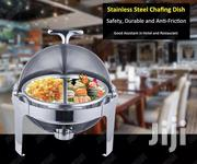 Top Round Chaffing Dishes | Kitchen & Dining for sale in Nairobi, Nairobi Central