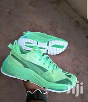 Puma Lodcell Casual Unisex Sneakers | Shoes for sale in Nairobi, Nairobi Central
