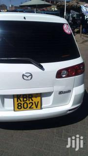 Mazda Demio | Cars for sale in Kiambu, Kamenu