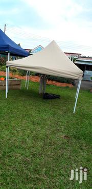 Gazebos With Walls | Garden for sale in Nakuru, Hells Gate