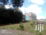 Ngata Kirobon a Plot | Land & Plots For Sale for sale in Nakuru, Menengai West