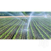 Sprinkler And Irrigation System Installation, Repair Services | Repair Services for sale in Nairobi, Nairobi Central