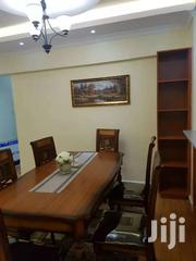 Threebedroom Furnished Apartment | Houses & Apartments For Rent for sale in Nairobi, Kilimani