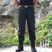 Security Guards Trousers | Clothing for sale in Nairobi, Nairobi Central
