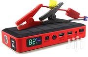 Emergency Car Jump Starter 18000mah/66.6wh | Vehicle Parts & Accessories for sale in Nairobi, Mountain View