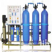 Water Treatment System Installation Or Repair Services | Repair Services for sale in Nairobi, Nairobi Central