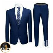 Official Suits | Clothing for sale in Nairobi, Nairobi Central