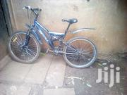 NEW TIMES MTB Mountain Bike 26"
