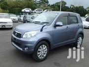 New Toyota Rush 2012 Gray | Cars for sale in Nairobi, Parklands/Highridge