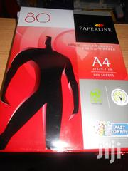 Printing Papers | Stationery for sale in Nairobi, Parklands/Highridge