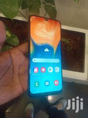 Samsung Galaxy A30 64 GB Silver | Mobile Phones for sale in Nairobi, Nairobi Central