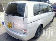 7-seater Selfdruve Carhire Services | Chauffeur & Airport transfer Services for sale in Nairobi, Karen