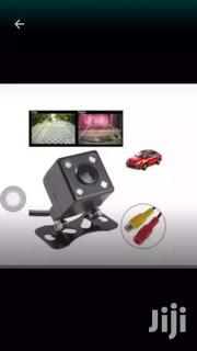 Camera Vehicle Parts & Accessories in Magogoni for sale