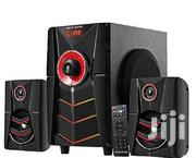 Royal Sound RS307BT 2.1CH Sound System | Audio & Music Equipment for sale in Nairobi, Nairobi Central
