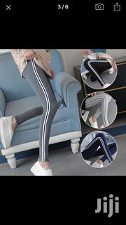 Stripped Leggings | Clothing for sale in Nairobi, Nairobi Central