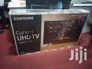 Samsung 49 Inch 4K Ultra HD Smart LED TV UA49RU7300K 2019 MODEL | TV & DVD Equipment for sale in Nairobi, Nairobi Central