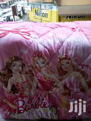 Kids Cartoons Duvets With A Matching Bed Sheet And A Pillow Cases | Children's Furniture for sale in Nairobi, Kahawa