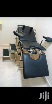 Delivery Bed | Medical Equipment for sale in Nairobi, Nairobi Central