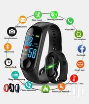 Fitness Band | Smart Watches & Trackers for sale in Nairobi, Nairobi Central