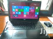 Laptop Acer Aspire V5-121 4GB Intel Core 2 Duo HDD 500GB | Laptops & Computers for sale in Nairobi, Nyayo Highrise