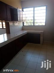 3 Bedrooms With One Ensuite to Let in Nyali | Houses & Apartments For Rent for sale in Mombasa, Mkomani