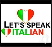 Italian Lessons Service Providers | Classes & Courses for sale in Nairobi, Nairobi Central
