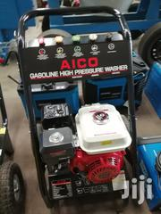 Brand New Imported 6.5hp AICO 2600psi High Pressure Washer. | Garden for sale in Narok, Narok Town