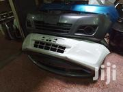 Honda Fit Front Bumper,2012 Model | Vehicle Parts & Accessories for sale in Nairobi, Nairobi Central