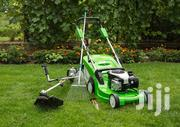 Yard Maintenance Services | Landscaping & Gardening Services for sale in Nairobi, Nairobi Central
