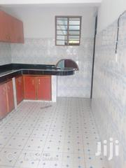 Spacious 3 Bedrooms to Let at Shanzu | Houses & Apartments For Rent for sale in Mombasa, Shanzu