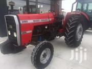 Clean Tractors Just Arrived | Heavy Equipments for sale in Mombasa, Shimanzi/Ganjoni