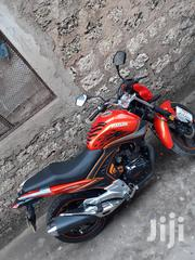 2019 Orange | Motorcycles & Scooters for sale in Mombasa, Likoni