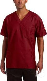 Medical Gown Tops | Clothing for sale in Nairobi, Nairobi Central