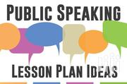 Public Speaking Lessons | Classes & Courses for sale in Nairobi, Nairobi Central