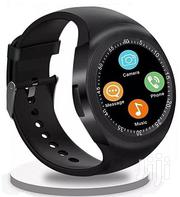 Y1 Smart Watch | Smart Watches & Trackers for sale in Nairobi, Nairobi Central