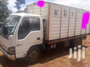 Isuzu NKR 2015 | Trucks & Trailers for sale in Nairobi, Kasarani