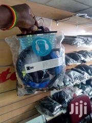 For Safety. | Safety Equipment for sale in Mombasa, Shimanzi/Ganjoni