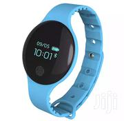 SMART WATCH With Fingerprint Brand New | Smart Watches & Trackers for sale in Nairobi, Nairobi Central