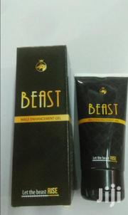 The Beast - Penis Boost Enhancer | Sexual Wellness for sale in Nairobi, Nairobi Central