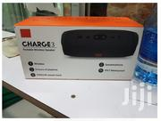 Jbl Bluetooth Speaker | Audio & Music Equipment for sale in Nairobi, Nairobi Central