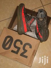 Adidas Yeezy Boost 350 Trainers | Clothing for sale in Mombasa, Majengo