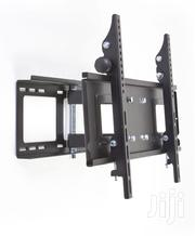 Wall Mount | TV & DVD Equipment for sale in Nairobi, Nairobi Central