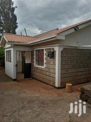 Amazing Bungalow to Rent in Ruaka Near Decimo | Houses & Apartments For Rent for sale in Kiambu, Ndenderu