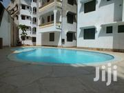 Residential/Commerial Flats for Sale.   Houses & Apartments For Sale for sale in Mombasa, Shanzu