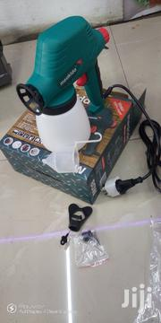 Electric Spray Gun | Electrical Tools for sale in Nairobi, Nairobi Central