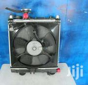 Suzuki Alto Radiator | Vehicle Parts & Accessories for sale in Nairobi, Nairobi Central