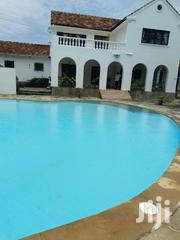 5br All Ensuite With Pool In Secur Nyali | Short Let for sale in Mombasa, Mkomani