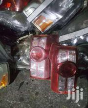 Raum Taillight | Vehicle Parts & Accessories for sale in Nairobi, Nairobi Central