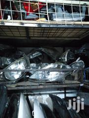 Headlights For All Cars. | Vehicle Parts & Accessories for sale in Nairobi, Nairobi Central