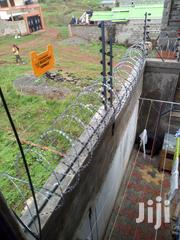 Electric Fence And Razor Wire Supply And Installation | Building & Trades Services for sale in Nairobi, Nairobi Central